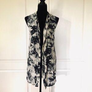 Soya Concept artist blouse 🎨